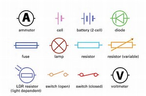 Hd wallpapers wiring diagram number meanings ifdesktophdb hd wallpapers wiring diagram number meanings asfbconference2016 Image collections