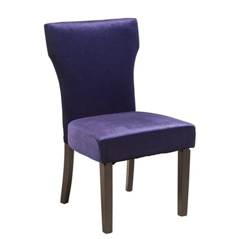 shimmer velvet lavender anywhere chair pri accent chair chairs single purple solid contemporary