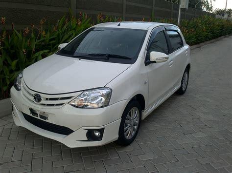 Toyota Etios Valco Backgrounds by Harga Toyota Etios Valco 2014 Di Jakarta Bogor Depok