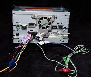 2006 Cayman Stereo Vs Pioneer Avh-4000nex - Rennlist