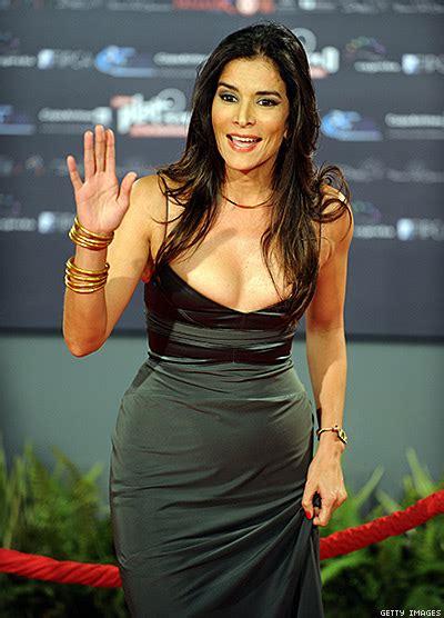 Latina Lesbians Sexy Nipple