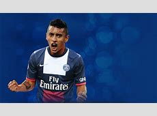 Barcelona turn their attention to Marquinhos from PSG