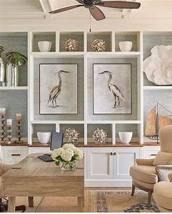 25 Best Ideas About Coastal Living Rooms On Pinterest ...