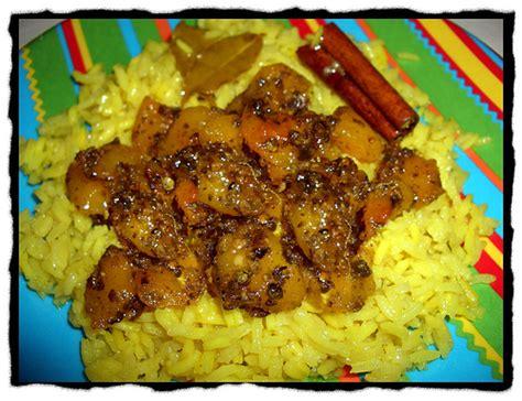 cuisine madagascar cuisine my website about madagascar