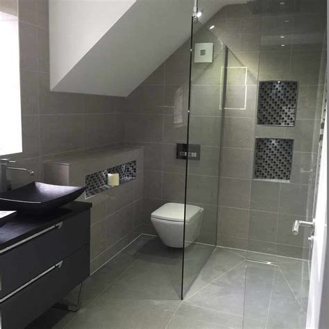 home  bathroom showers kitchens swindon bascs swindon