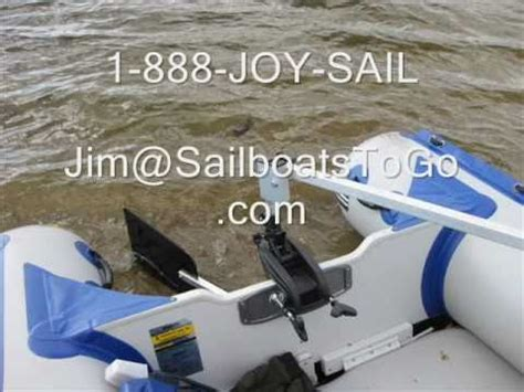 Jon Boat Rudder by Rudder Cls To Transom Of Any Boat