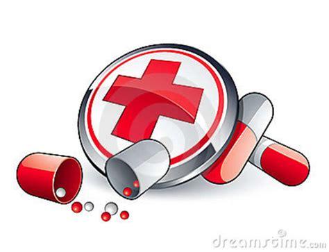 Healthcare Clipart Health Care Clipart Clipart Suggest