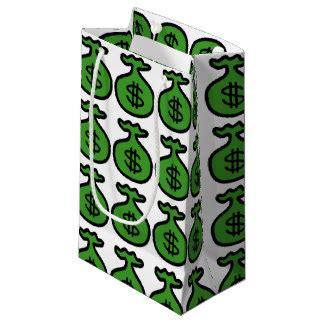 money bag designs money bag design clipart best