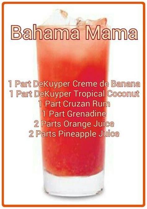 bahama recipe i had the bahamas and fun day on pinterest