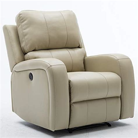 10 BEST LEATHER RECLINER CHAIRS REVIEWS REVIEWS 2020