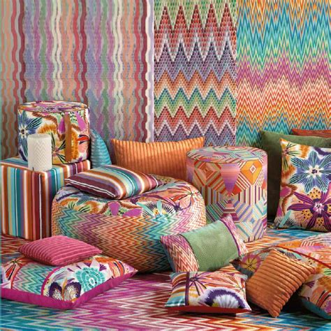 missoni tappeti navaleno tappeto missoni home arenascollection