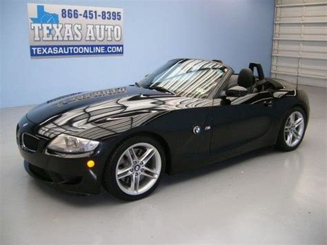 accident recorder 2008 bmw z4 navigation system find used 2000 bmw mcoupe in atlanta georgia united states for us 14 000 00