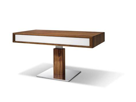 coffee table heights height adjustable coffee table writehookstudio 2297