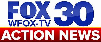 Fox Jacksonville Wfox Action Florida Morning Weekend
