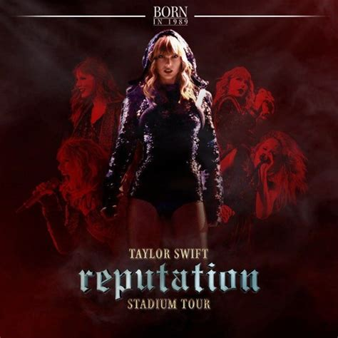 ...Ready For It (Live) by Taylor Swift   Free Listening on ...