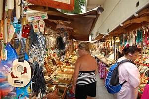 Hawaii - Oahu (Shopping in Hawaii)  Shopping
