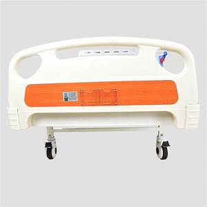 Medical Electric Hospital Bed  Hb