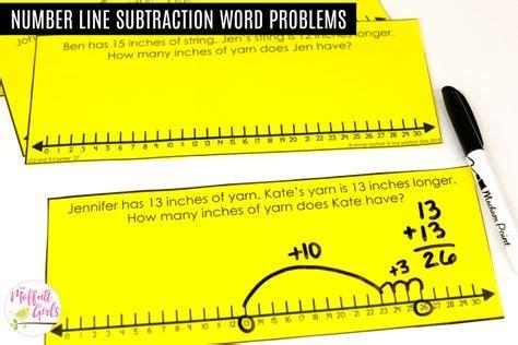 addition  subtraction fluency      grade
