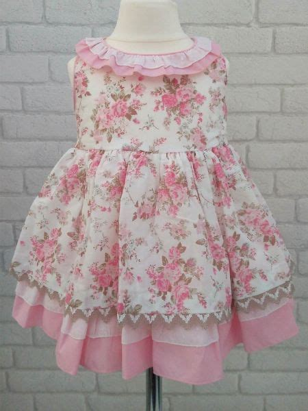 rosa bella spanish baby clothes childrens clothing
