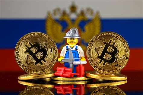 Buy bitcoin in the usa. Russian Bitcoin Mining Firm Owned By Putin Aide Aims to ...