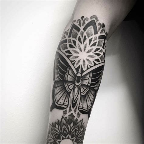 mandala tattoos dublin  ink factory dublin