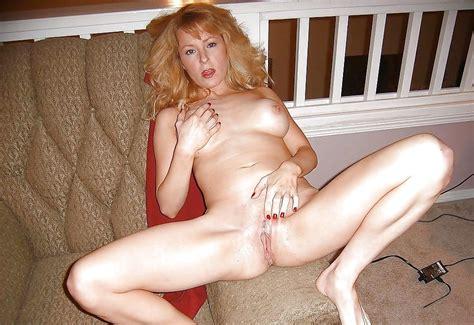 Karen Gallagher Gangbang Slut From Arizona 10 Pics