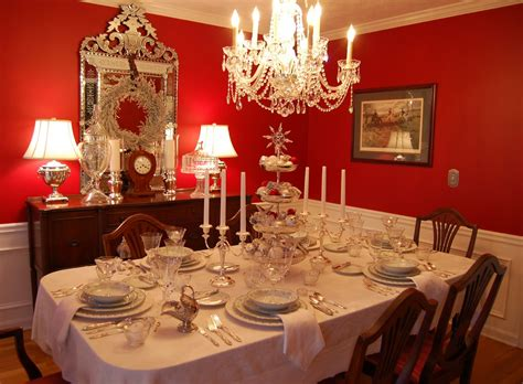 formal dining table centerpiece ideas decobizz com dining table formal dining table centerpiece ideas