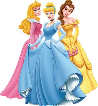 fathead princess wall decor shop disney princesses wall decals graphics fathead disney