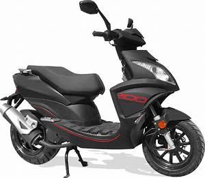Changement Courroie Scooter 50cc : tnt grido 50 changement de look pour 2015 ~ Gottalentnigeria.com Avis de Voitures