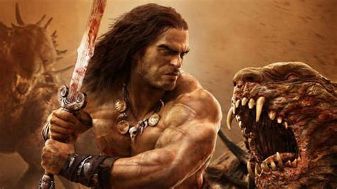 conan exiles cooking recipes guide full list