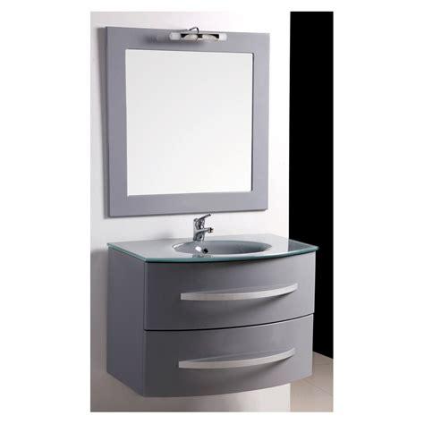 meuble salle de bain bricorama