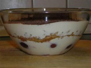 Dessert Für Viele : baileys creme f r viele g ste backen desserts marmeladen pinterest ~ Orissabook.com Haus und Dekorationen