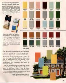 kitchen color combinations ideas exterior colors for 1960 houses retro renovation