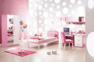 home interiors bedroom awesome bedrooms