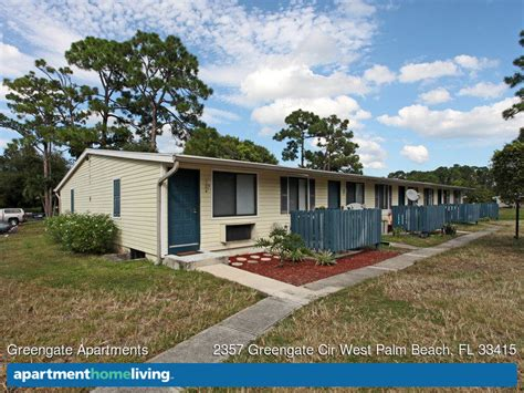 1 bedroom apartments west palm 1 bedroom apartments for rent in west palm fl one