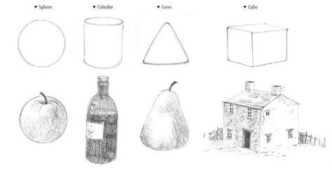 top tips  learning  draw  linda birch