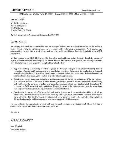 letter  interest templates request letter