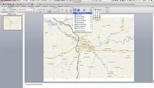 Plan 3d En Ligne : plan 3d en ligne plan maison 3d logiciel gratuit pour ~ Dailycaller-alerts.com Idées de Décoration