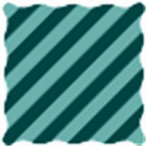 Lichtschutzfaktor Berechnen : gartentischdecken sch n praktisch und perfekte gr en ~ Themetempest.com Abrechnung