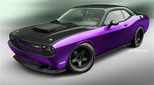 Dodge Challenger Srt8 : 2012 dodge challenger srt8 jeff dunham project ultraviolet ~ Medecine-chirurgie-esthetiques.com Avis de Voitures