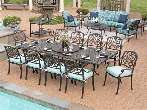 fortunoff outdoor furniture furniture walpaper