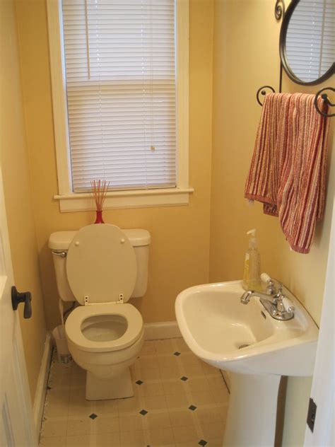 bathroom ideas small bathrooms designs tiny bathroom design ideas that maximize space small