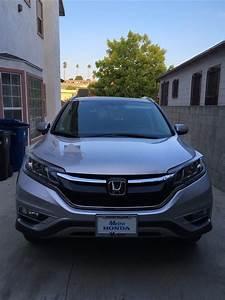 Honda Crv For Sale : 2016 honda cr v for sale in your area cargurus canada ~ Jslefanu.com Haus und Dekorationen