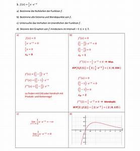 Logarithmus Berechnen Ohne Taschenrechner : mathe aufgaben mit l sungen sch ler gerecht erkl rt ausf hrliche ~ Themetempest.com Abrechnung