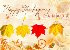 happy thanksgiving canada hello columbus day whistling while davidarchie works david at tofw