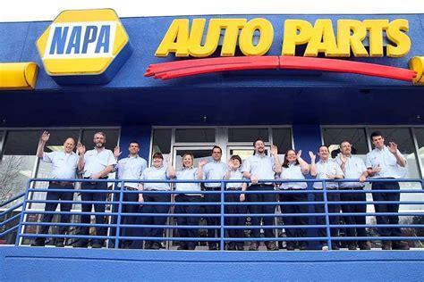 napa auto parts auto parts supplies north portland