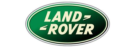land rover logo land rover logo meaning and history latest models world