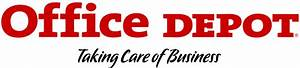 File:Office Depot Logo.svg - Wikipedia