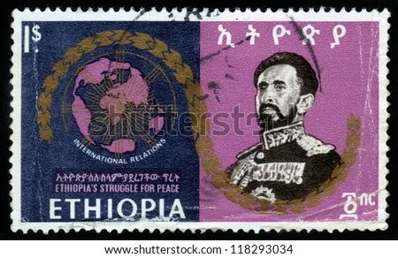 Also the boundaries of a ba paper chart and en chart (cell) will in most cases be not same. Haile selassie Stock Photos, Images, & Pictures   Shutterstock