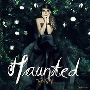Taylor Swift lyrics on Pinterest | Taylor Swift, Begin ...